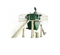 南京干粉砂浆设备